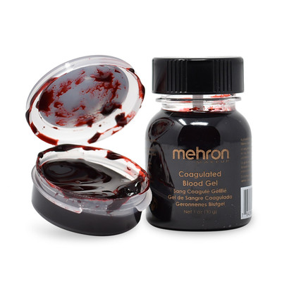 Mehron Makeup Official Site Leader In Pro Special Fx