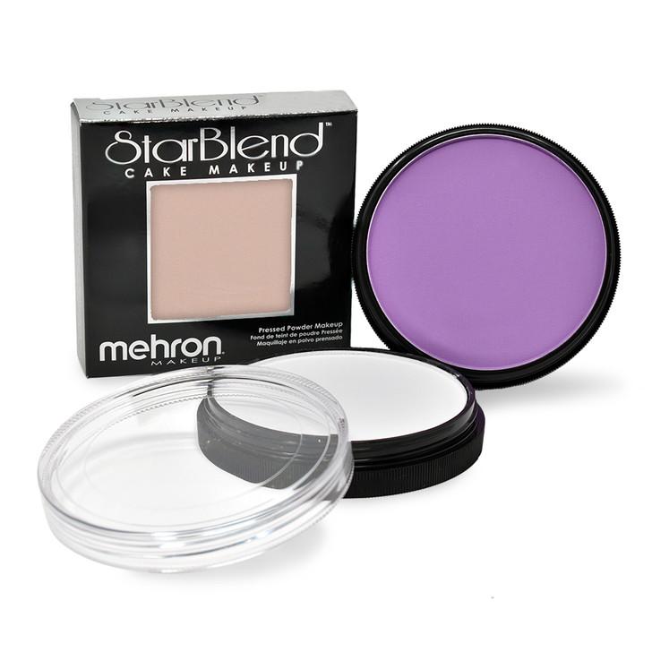 110 StarBlend cake makeup