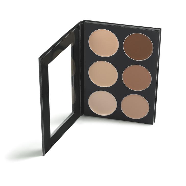 Celebré Pro-HD™ Conceal-It Palette