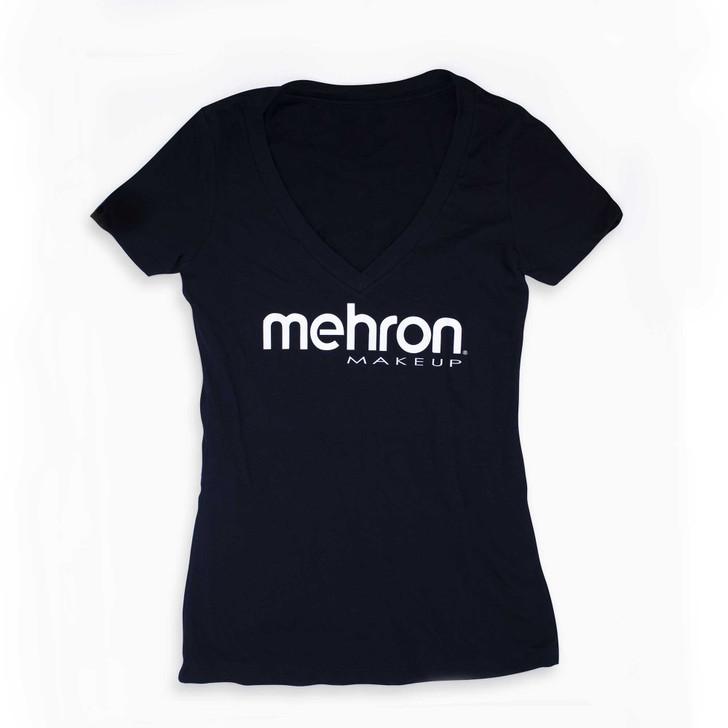 Mehron V-neck Tshirt
