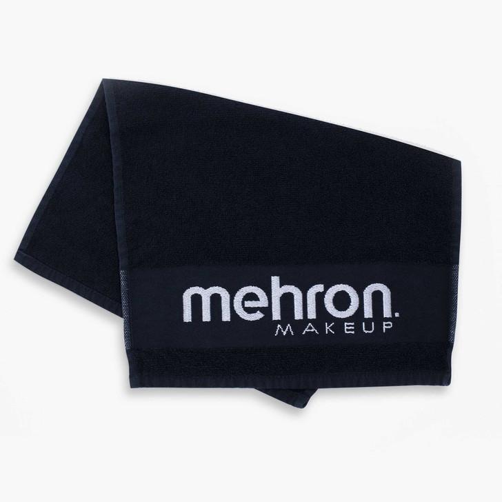 Mehron Towel