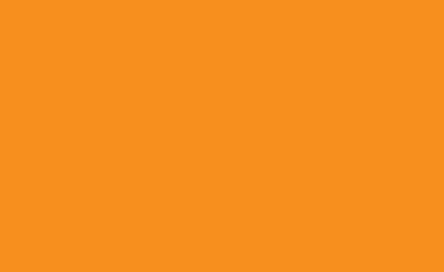 The Ali Forney Center