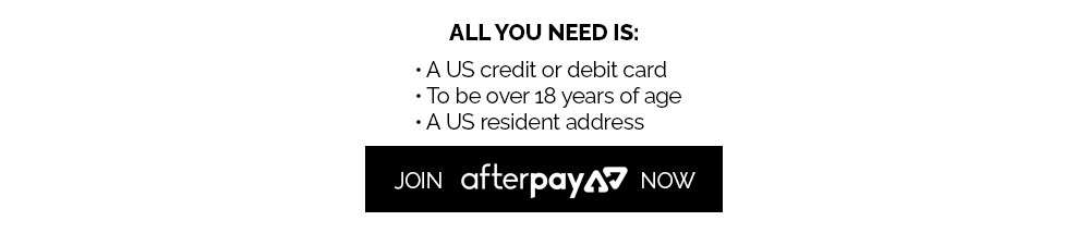 afterpay-info-page-04.jpg