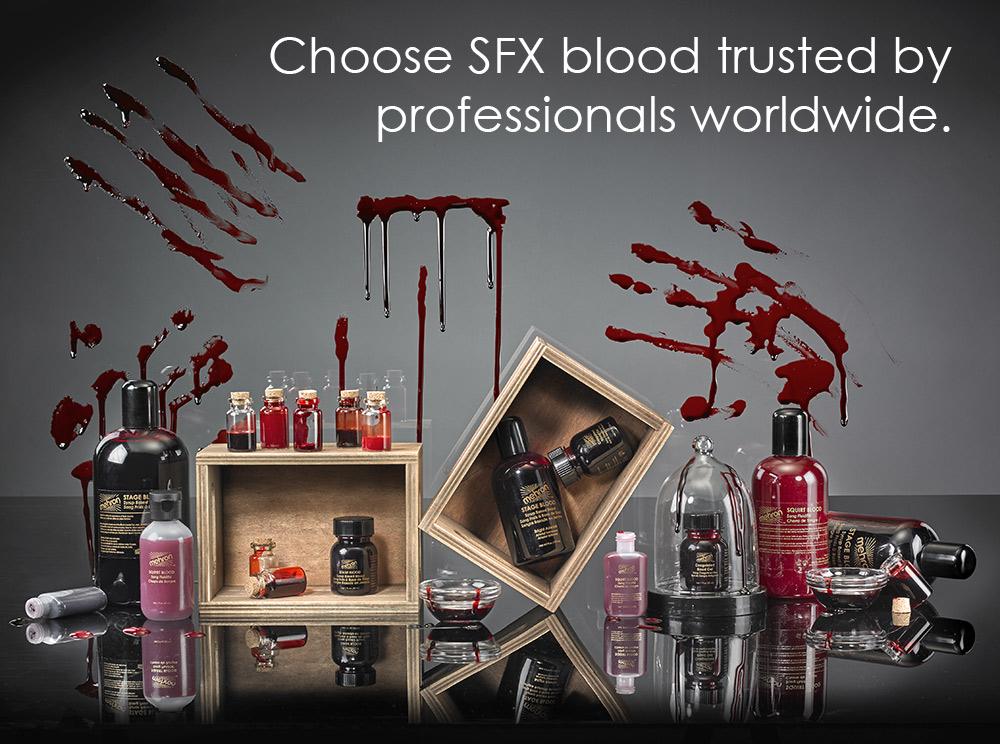 blood-bundles-footer.jpg