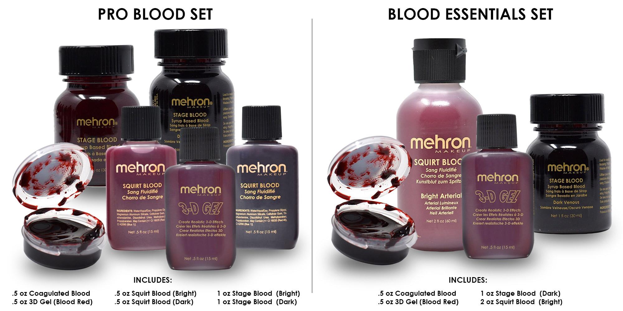 blood-sets-2k.jpg