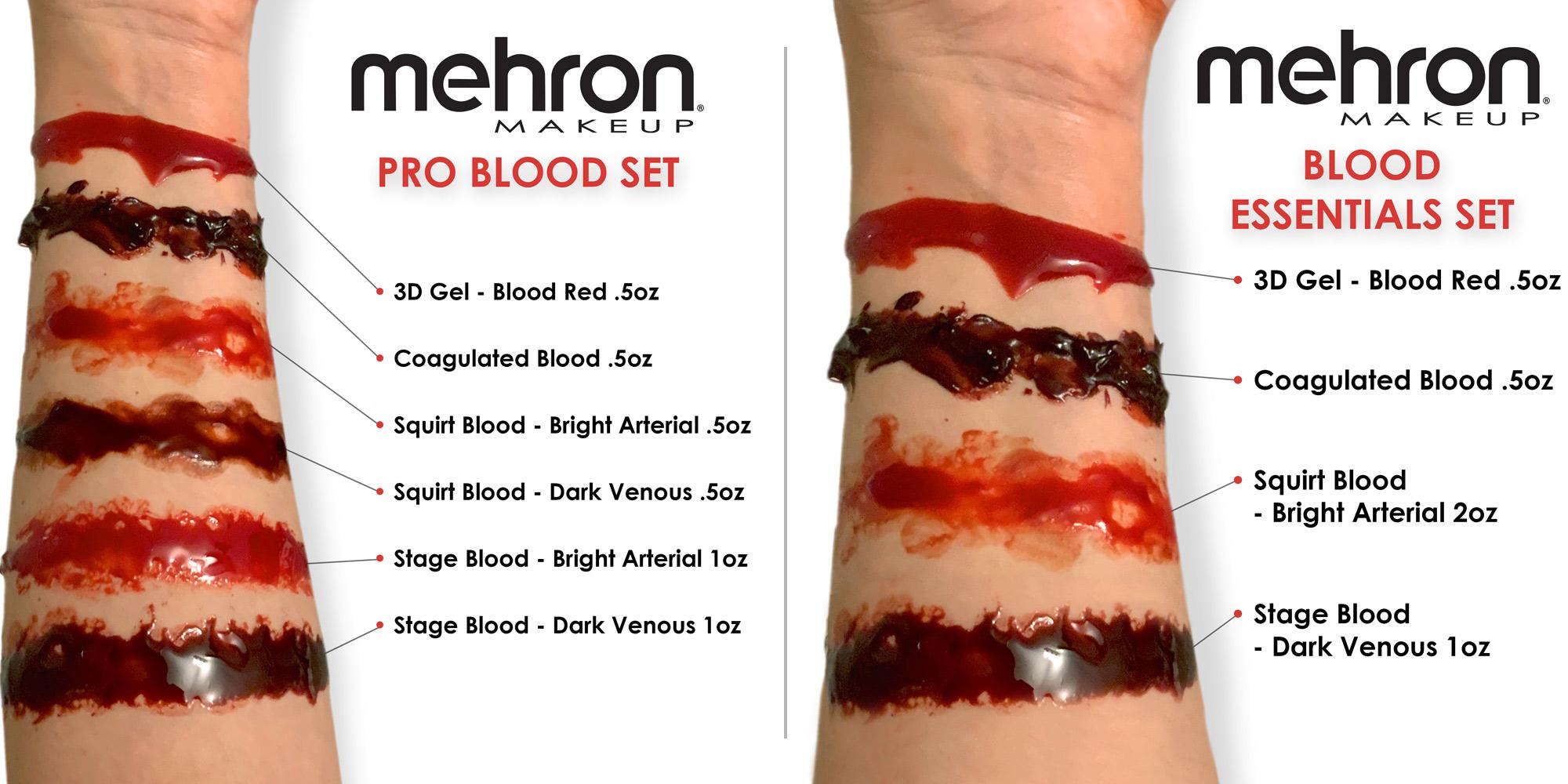 blood-swatches.jpg