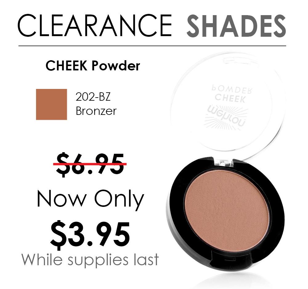 clearance-shades-202.jpg