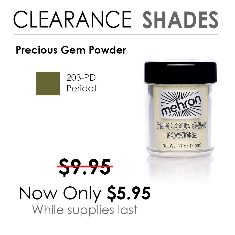 clearance-shades-203.jpg