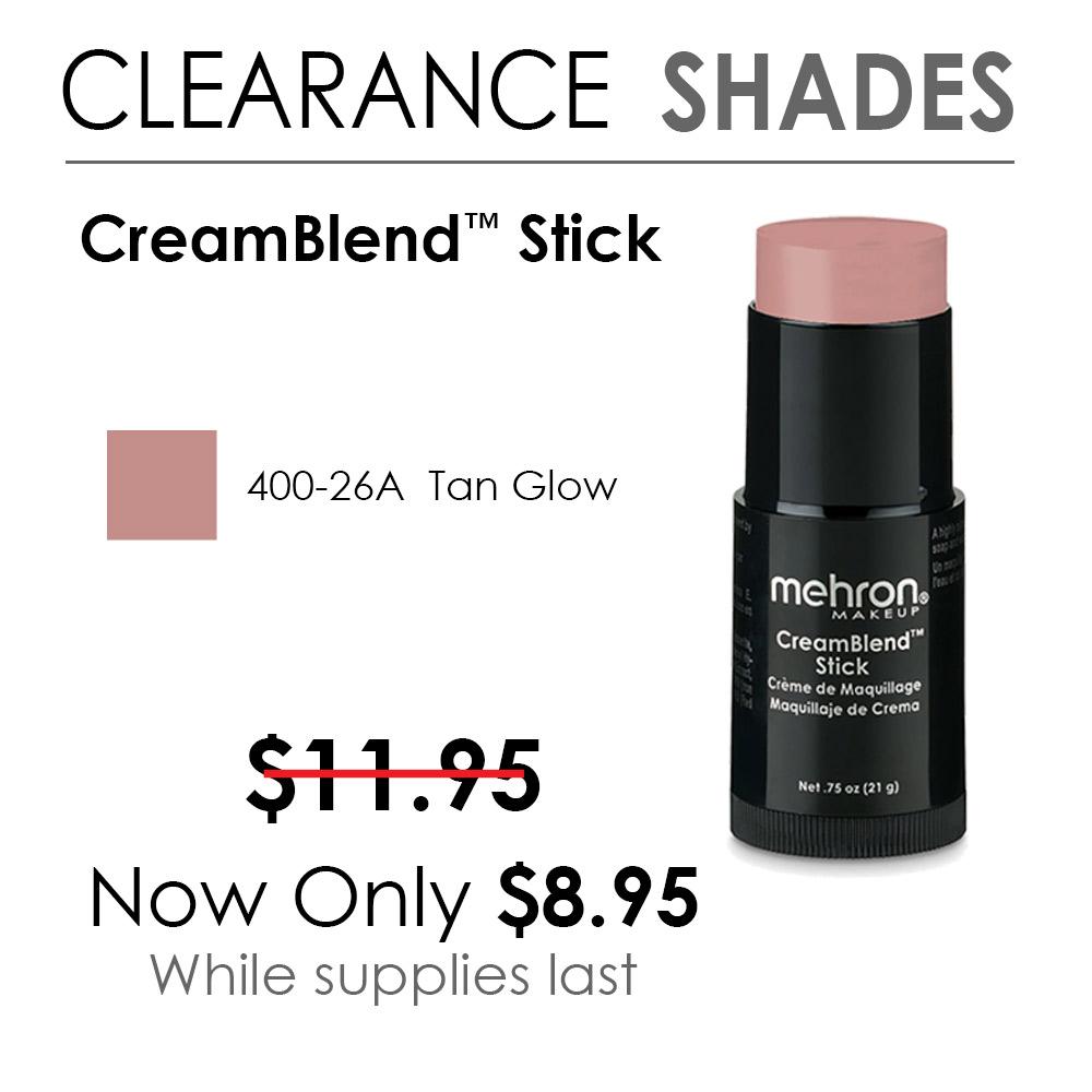 clearance-shades-400-511.jpg