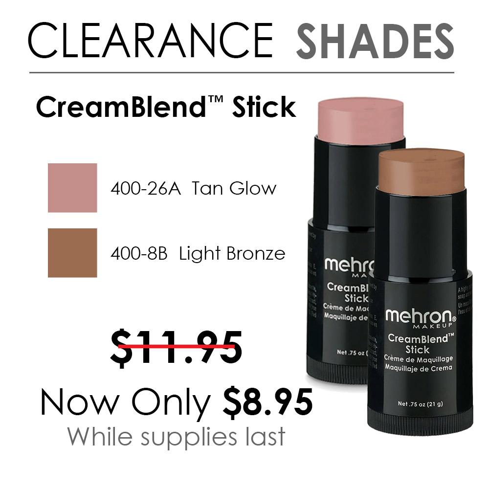 clearance-shades-400-827.jpg