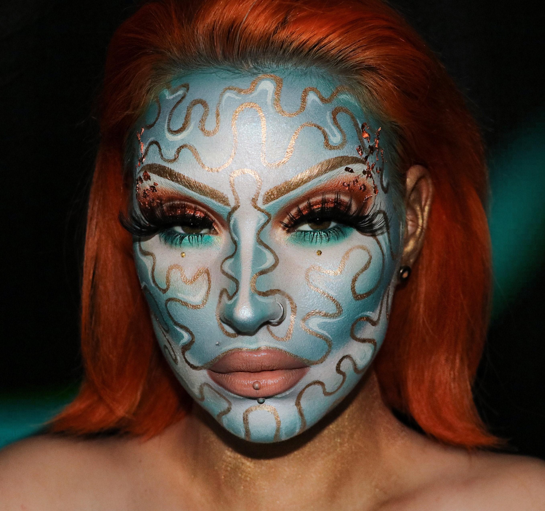 fee Liquid Makeup.jpg