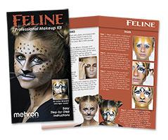 feline-instruction-sheet-preview.jpg
