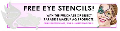 free-800-eye-stencils-ad.jpg