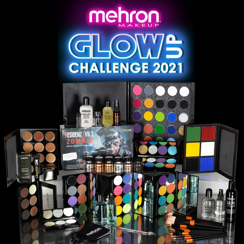 glow-up-prize-pack2.jpg