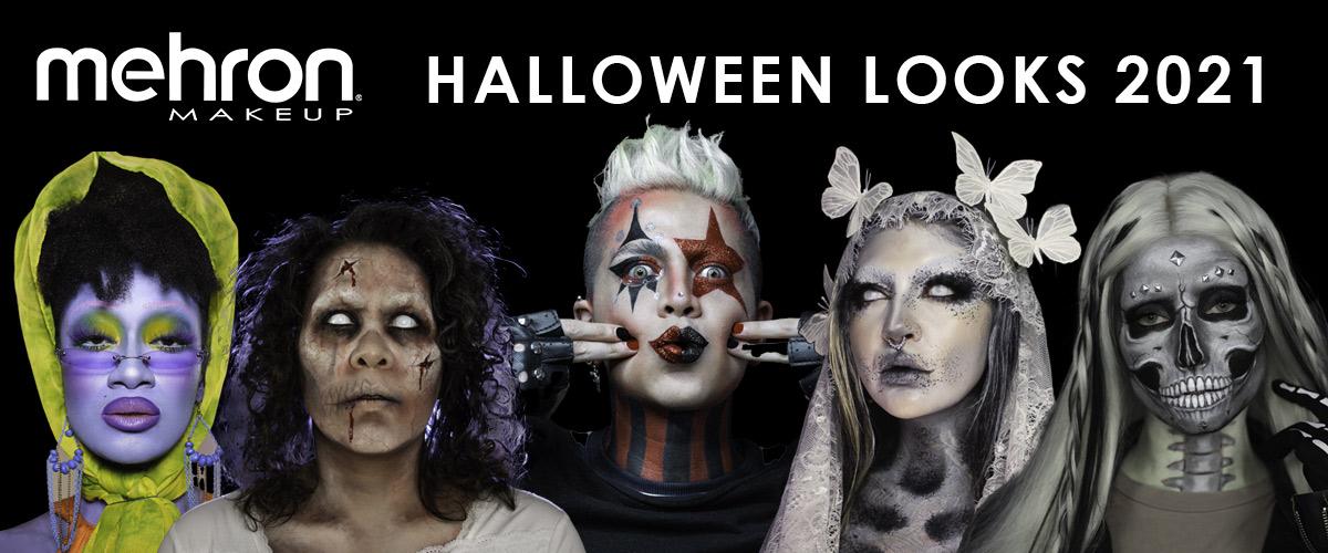 halloween-looks-2021-header.jpg