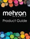 media-product-guide-1.jpg
