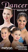 product-catalogs-dancer2-100px.jpg