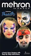 product-catalogs-facepainting2-100px.jpg