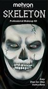 product-catalogs-skeleton2-100px.jpg