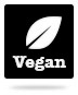 vegan-w.jpg