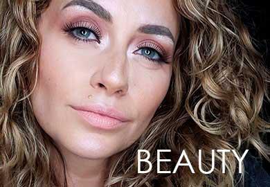 Link to Mehron Beauty Makeup