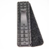 PIG Skins Barricade Pad with HORN