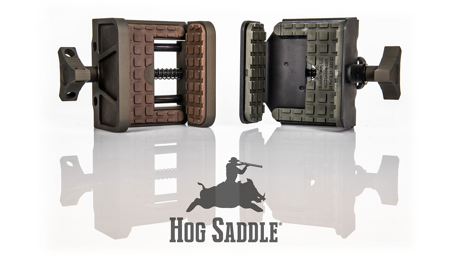 hog-saddle-pig-saddle-side-by-side-comparison-shadow-tech-llc-2-.jpg