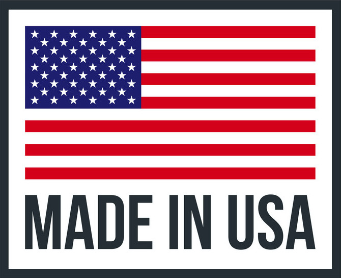 made-in-usa-premium-quality-american-flag-icon-vector-22965309.jpg