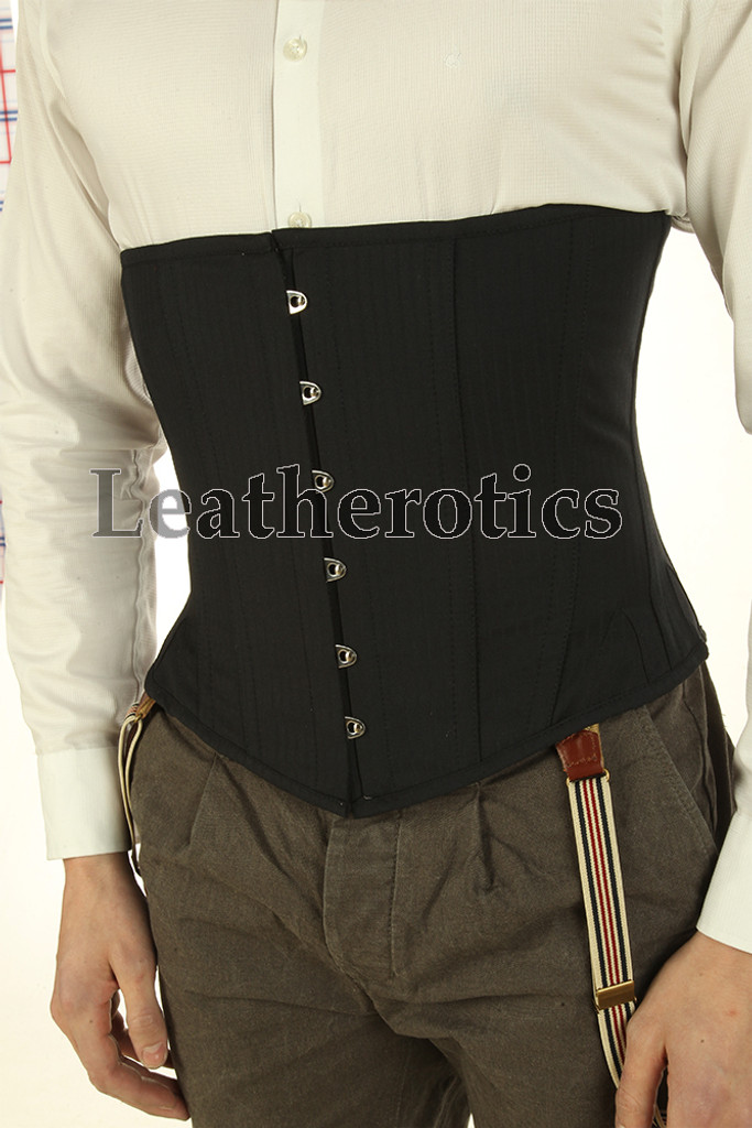 Corset for mens
