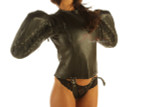 leather-straitjacket-body-bag-arm-wing-binder-harness-lock.jpg