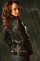 Womens Coat Corset Jacket JC4