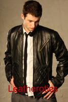 best online shop for men's leather dress, UK's men's leather dress suppliers, we offer high quality men's leather dress.