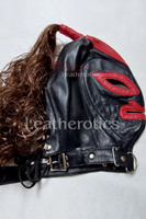 leather wig mask 3