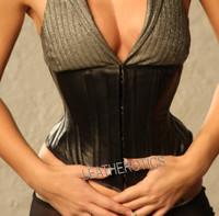 Waist training corset 3