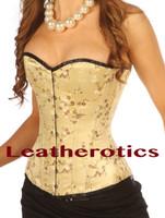 ivory-overbust-steel-boned-tight-lacing-corset.jpg