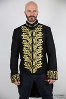 Vintage Tailcoat