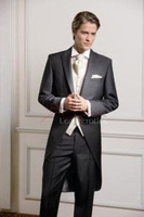 Mens Tailcoat