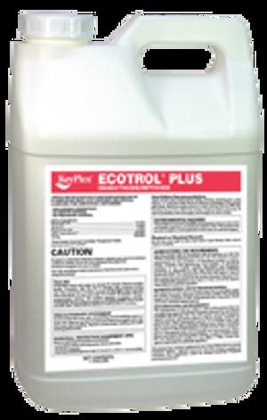 Ecotrol Plus