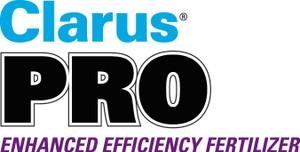 CLARUS ® Pro™ 8-14-1 Screamin' 8 Seed Starter®