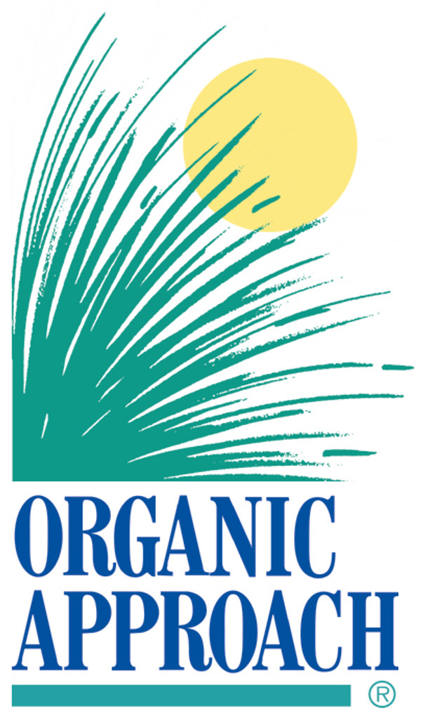 Organic Approach®  Lime, Calcitic (Hi-Cal) Plus HumaBlast