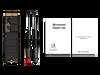 Transcend Jetdrive 820, 480GB SSD Upgrade Kit for MacBook Air Mid 2013 - 2017,MacBook Pro (Retina) Late 2013 - Mid 2015, Mac mini Late 2014 and Mac Pro Late 2013