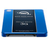 1TB OWC Mercury Electra 3Gb/s 2.5-inch Serial-ATA 7mm Solid-state Drive