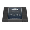 240GB OWC Mercury Extreme Pro 6Gb/s 2.5-inch SSD Serial-ATA 7mm Solid-State Drive
