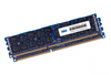 PC3-14900 DDR3 ECC Registered DIMM_1867MHz 240 Pin ram_ OWC1866D3R9M32