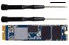 Aura X2 SSD_Mac PCIe SSD_NVME_ OWCS3DAPT4MB02