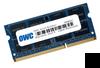 8GB_sodimm_DDR3_1600MHz_Mac ram_OWC memory_ OWC1600DDR3S8GB
