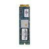 1TB OWC Aura Pro X2 SSD Add-On Solution (for Mac mini Late 2014 - Current)