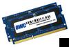 DDR3-1067MHz_Mac ram_OWC memory_ sodimm_204-pin_OWC8566DDR3S16P