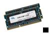 DDR3_1867MHz_sodimm_OWC DDR3 ram_OWC1867DDR3S16P