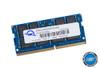 OWC2400DDR4S16G, 16GB DDR4 2400